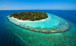Kurumba Maldives, Maldive / Maldives