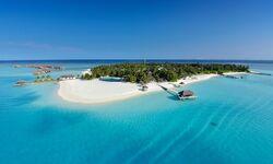 Velassaru Maldives, Maldive / Maldives