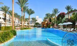 Hotel Baron Palms, Egipt / Sharm El Sheikh