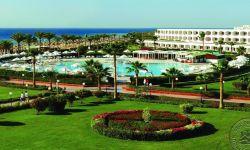 Baron Resort, Egipt / Sharm El Sheikh