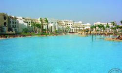 Royal Lagoons Aqua Park Resort, Egipt / Hurghada