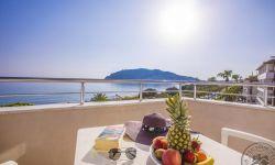 Hawai Suite Beach Hotel, Turcia / Antalya / Alanya