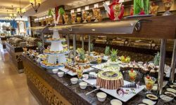 Hotel Dream World Resort, Turcia / Antalya / Side