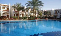 Dive Inn Resort, Egipt / Sharm El Sheikh