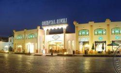 Oriental Rivoli Hotel & Spa, Egipt / Sharm El Sheikh