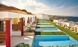 Kresten Royal Euphoria Resort, Grecia / Rodos / Kalithea