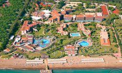 Hotel Club Mega Saray, Turcia / Antalya / Belek