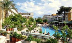 Tu Casa Gelidonya Hotel, Turcia / Antalya / Kemer