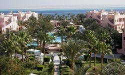 Le Pacha Hotel, Egipt / Hurghada