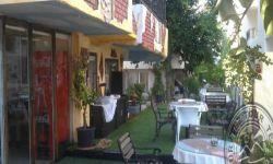 Romeo Beach Hotel, Turcia / Antalya / Kemer