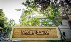 Club Mediterraneo, Romania / Neptun