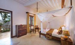 Hotel Diamonds Mapenzi Beach, Tanzania / Zanzibar