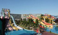 Hotel Aqua Nevis, Bulgaria / Sunny Beach