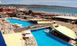 Glarus Hotel Sunny Beach, Bulgaria / Sunny Beach